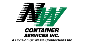 Northwest Container Services Inc.